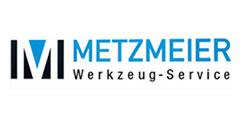 metzmeier-logo-ws-neu