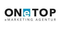 onetop_logo_ws