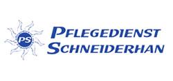 schneiderhan_logo_ws