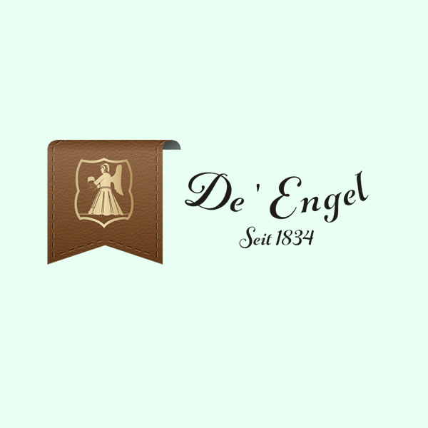 Engel Brigach Webseite
