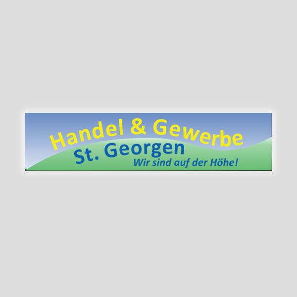 HGV St. Georgen Webseite